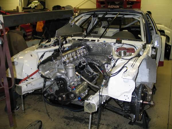 PTG_Racing_Visit_2004 b