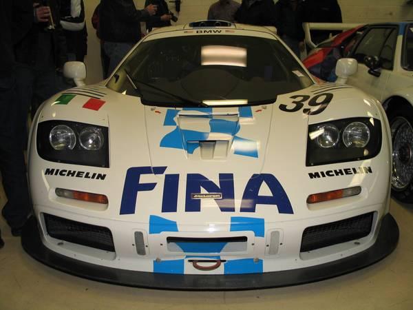 PTG_Racing_Visit_2004 - FINA