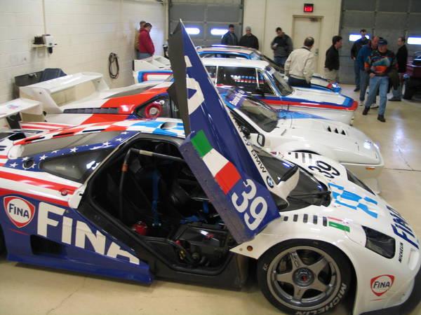 PTG_Racing_Visit_2004_BMWNA_Vintage_Collection_101