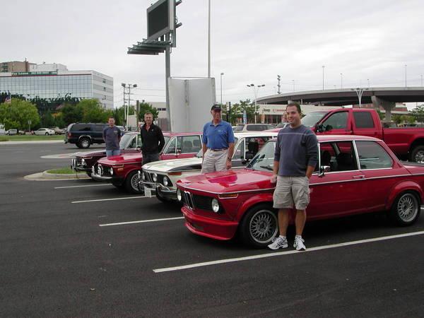chaptfest 02 convoy