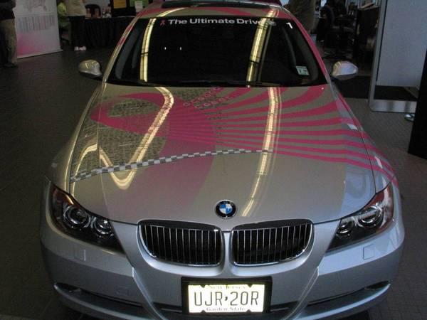 Signature_Car_d