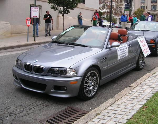 Northwest_BMW