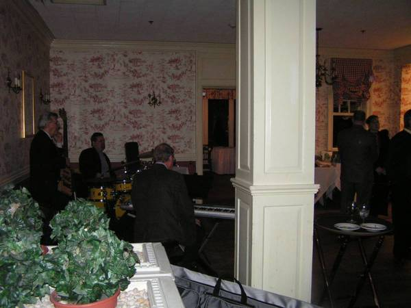 annual_meeting_2006_004