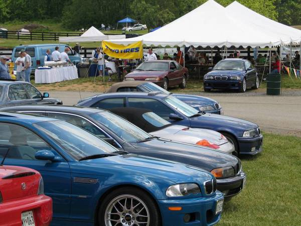 Jeff_500_2005_BMWCCA_Corral_and_Lunch_Tent1