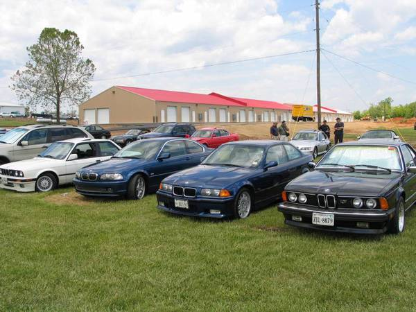 Jefferson_500_2005_BMWCCA_NCC_Corral