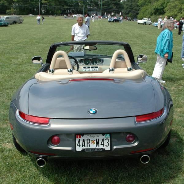 BMW_concours_025