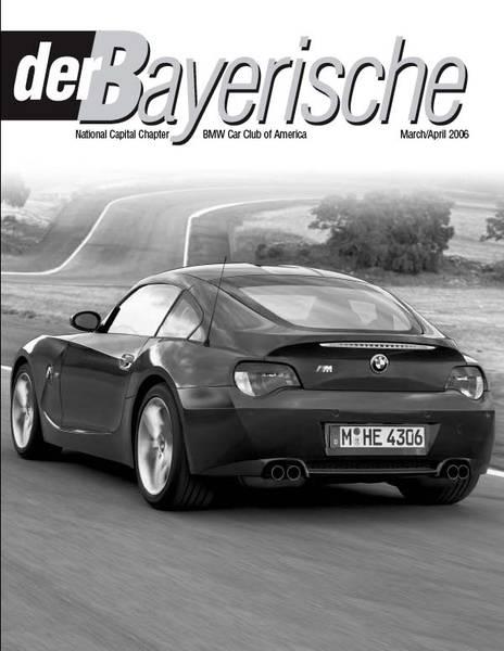 2006_0304