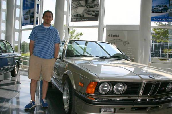 BMW_Center_2007_022