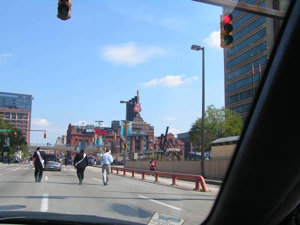 Parade_2007_00025