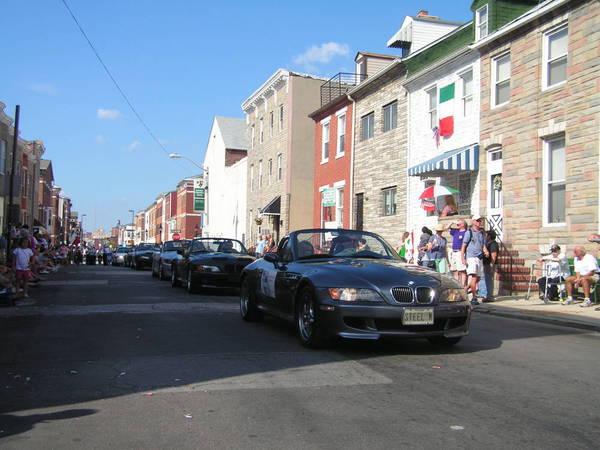 Parade_2007_00030