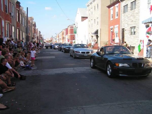 Parade_2007_00031