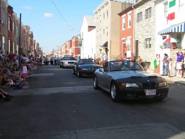 Parade_2007_00033