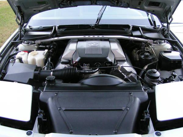 Engine Shot 02
