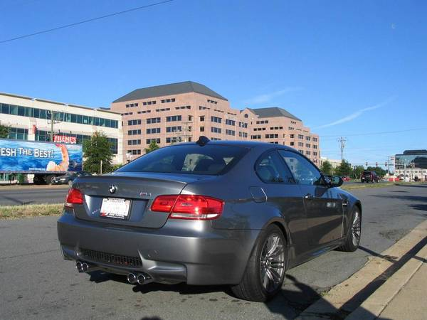Post-Breakin First All Out Country Drive to WV