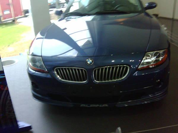 BMW-Zentrum-2