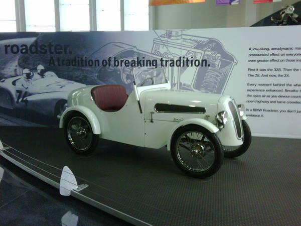 zentrum-display2